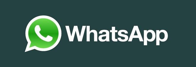 WhatsApp, due novità in arrivo: invio istantaneo di foto e indicatore di messaggi inoltrati