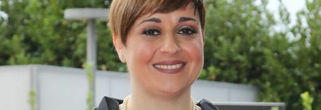 Benedetta Rossi, il grande dolore: «Ci ha lasciato ieri sera». L'affetto dei fan è commovente