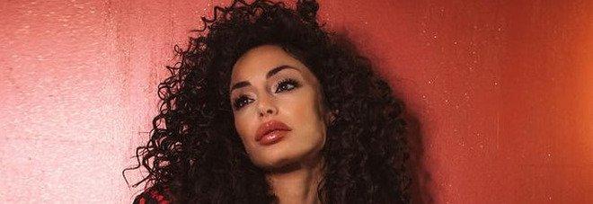 «Raffaella Fico ha lanciato una bomba» al Gf Vip