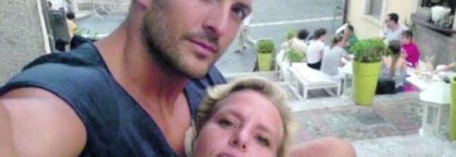 Trifone Ragone e Teresa Costanza, i fidanzati ammazzati nel parcheggio