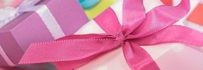Festa della Mamma, su Amazon tante idee regalo
