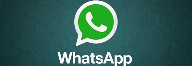 WhatsApp, brutte notizie per chi ha questi smartphone: verrà eliminato