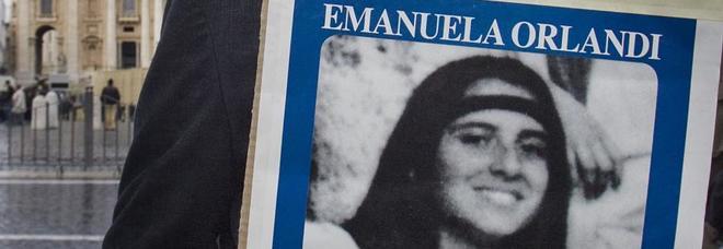 Emanuela Orlandi, pm vaticano: «Ci stiamo occupando della presunta tomba»