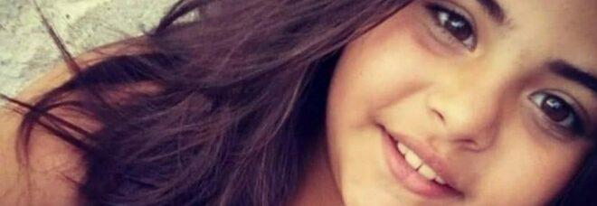 Antonella morta per colpa di Tik Tok