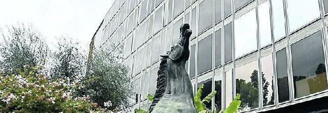 Rai, colpo di coda del cda: investimenti solo a Milano