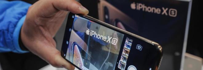 Apple, allarme per i nuovi iPhone: «La batteria non si carica». Ecco da cosa dipende