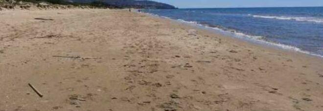Ambiente, in Argentina campagna Ue di pulizia sulle spiagge
