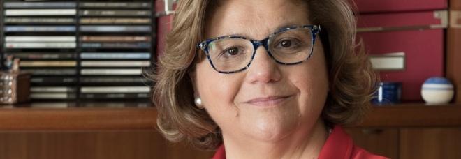 La tenacia delle donne del Sud nel primo romanzo di Mariella Romano