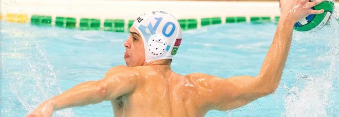 Vincenzo Tozzi