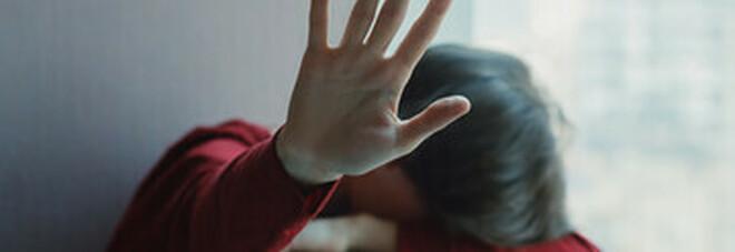 Abusi sessuali, movimento dei Focolari nella bufera. In Francia saltano teste: «Ci scusiamo con le vittime»
