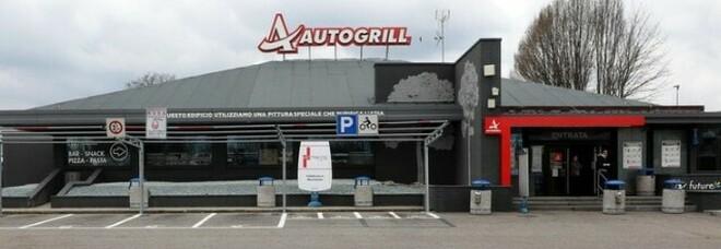 Violenza sessuale su una prostituta, arrestato camionista di Pontecagnano