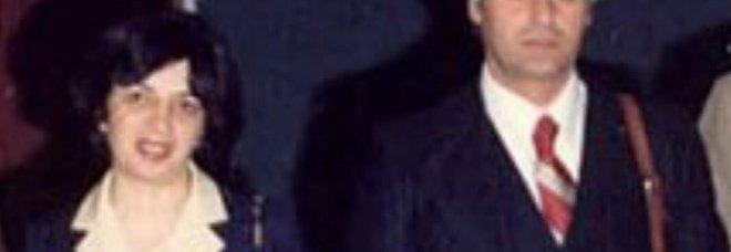 Focolaio nella casa di riposo, muore il poeta Omar Pirrera