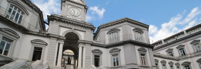 Università, la classifica del Censis: Federico II ultima tra i mega atenei statali