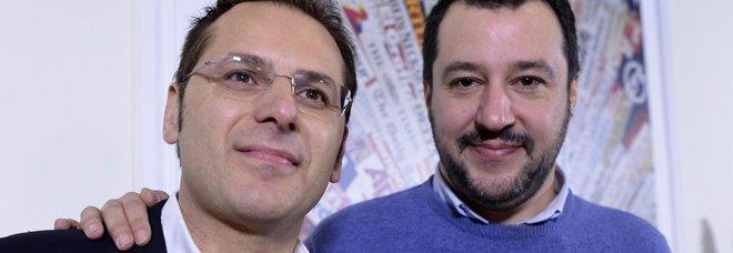 Siri, ricostruzione del ministro Costa: «Così respinsi il pressing della Lega»