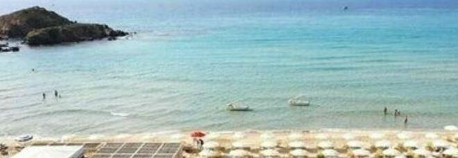 Vacanze, 3,9 milioni di italiani in partenza a giugno: +25% rispetto al 2020