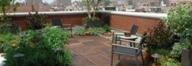Bonus verde, detrazioni fino a 1.800 euro per giardini e terrazzi: come funziona, a chi spetta, come richiederlo