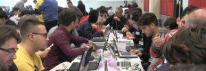 Microcontrollori board e software: all'STMicroelectronics è un gioco