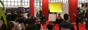 Da Innovation Village la sfida 4.0: «Superiamo il divario Nord e Sud»