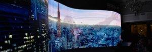 Ey Digital Summit di Capri: «Nei prossimi 10 anni cambia tutto»