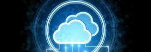 Lavoro, alta formazione gratuita  per diventare professionisti Cloud