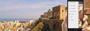 È online Visit Procida, il portale per scoprire l'isola
