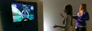 Videogiochi, Napoli terza in Italia per gli studi di sviluppo industriale