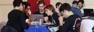 Big Hackaton a Capodimonte: sfida a colpi di app per il futuro