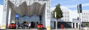 Innovaway lancia Asso: realtà aumentata nell'autosalone