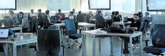 Hack.gov, maratona creativa per la pubblica amministrazione