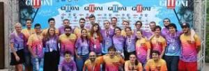 Giffoni Dream Team, la selezione dei giovani talenti dell'innovazione
