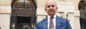 Best Managed Companies italiane, Deloitte premia ancora Tecno