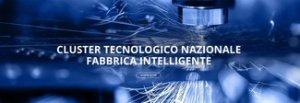 Industria 4.0, ecco la delibera: nasce il portale della Campania