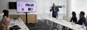 UniCredit Start Lab: tra i vincitori la startup campana Often Medical