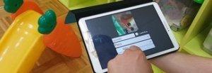 Creatività e trasformazione digitale, a Napoli il progetto europeo Docent