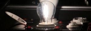 Energymed alla Mostra d'Oltremare: innovazioni e chance per l'energia
