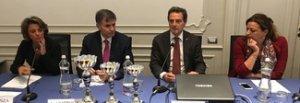 Napoli, i commercialisti presentano la Finance Start Up Competition
