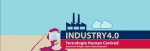 Nuovi mestieri, leggi e competenze verso l'industria 4.0