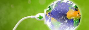 Energia, il summit del Mediterraneo: si punta sulle rinnovabili