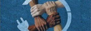 Da Enea, Federico II e Cnr nuove prospettive cura Parkinson