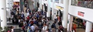 La sfida dell'aeroporto di Napoli: primi in Italia col servizio chatbot
