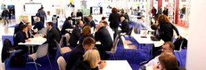 Innovation Village Brokerage Event, prenotazioni online fino al 20 marzo