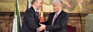 Settimana Innovazione Cina-Italia,  via alle adesioni per centri ricerca