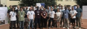 Smart City University Challenge,  l'UniSannio vince la terza edizione