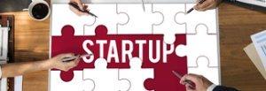 Spin, la carica delle 100 startup pronte a volare in Borsa