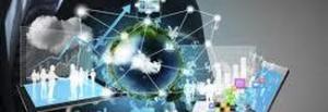 Internet of things, patto Tim-Huawei nuovo centro in Italia: Napoli spera