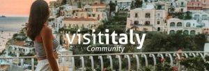 Visit Italy supera Italia.it:  successo made in Naples