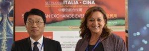 Innovazione, asse Napoli-Pechino: la Cina è più vicina per le startup