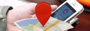 L'app del Policlinico per curarsi a distanza e combattere i fake