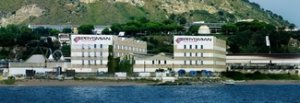 Cavo sottomarino Grecia-Creta 125 mln a Prysmian Arco Felice