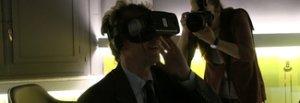 Realtà aumentata e nuove tecnologie per i tesori della Federico II Video